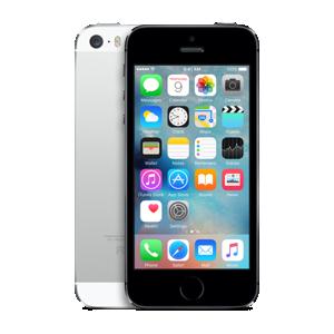 iPhone 5 Release wird wohl im Oktober 2012 sein!