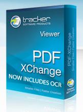 Stempel für PDF-XChange Viewer? Kein Problem, ich zeige Euch hier wie das geht!