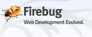 FireBug ab sofort auch für den Internet Explorer