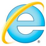 Lösung für die kritische Sicherheitslücke im Internet Explorer mit KB2744842.