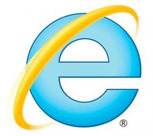 Sicherheitslücke im IE: Internet Explorer 7, 8 und 9 sind gefährdet.