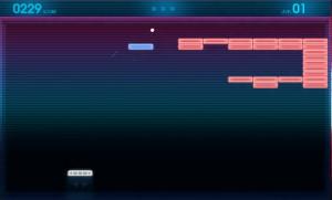 Retro Arcade Games: Kostenlose ATARI Klassiger für den Browser und Tablets!