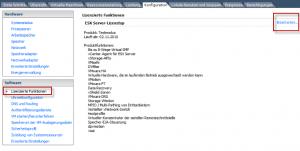 ESX 5 Lizenz in vSphere Client eingeben - hier erfährst du wo!