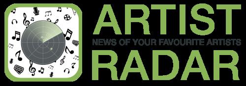 ARTIST RADAR News von deinem STAR auf dem iPhone sofort und aktuell