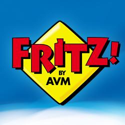 Fritz Box aufrufen leicht gemacht. Ich zeige Euch hier zwei verschiedene Methoden um an die Fritzbox zu kommen