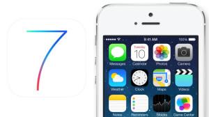 Akkuprobleme im iPhone nach dem Update auf iOS 7.1