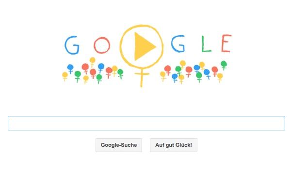 Weltfrauentag, Internationaler Frauentag. Jeden 8. März wird dieser Tag begangen. Auf der ganzen Welt.