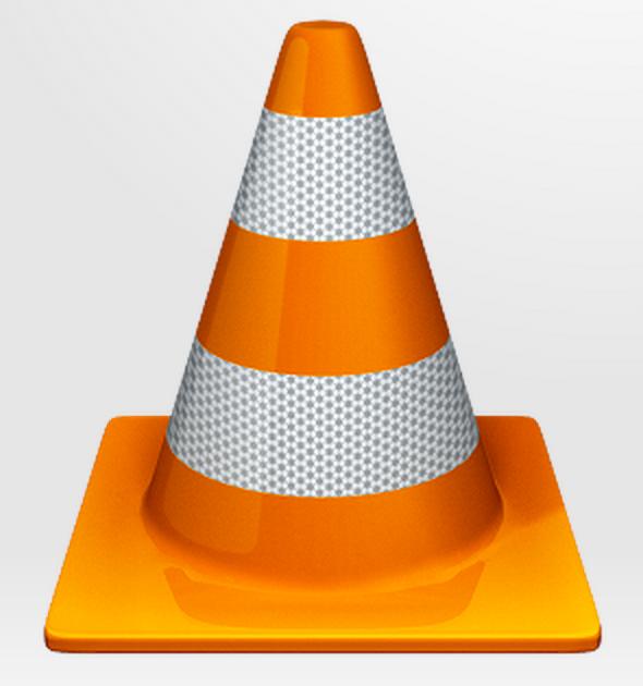 VLC Player download - Nur auf der offiziellen Website videolan.org