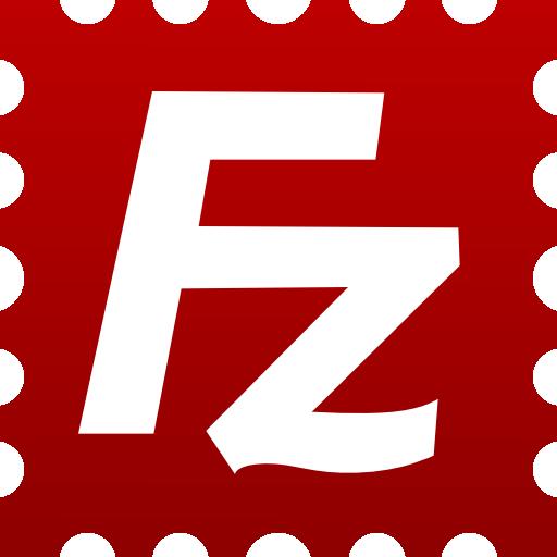 FileZilla Download FTP Client für alle Systeme kostenlos