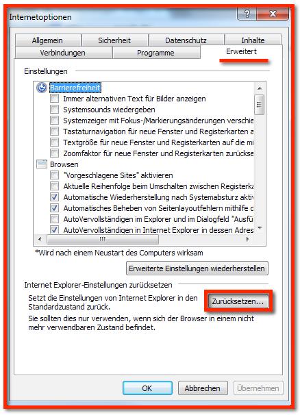 Outlook 2003 druckt keine HTML E-Mails mehr