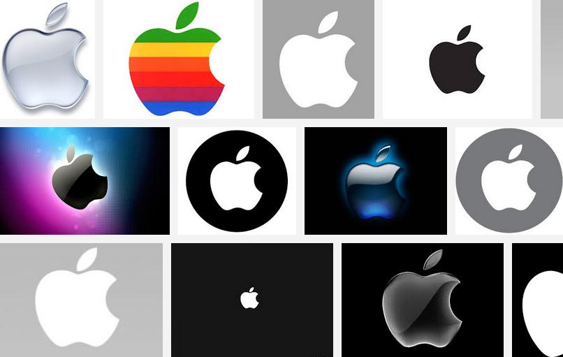 Batch Datei fuer OS X erstellen leicht gemacht