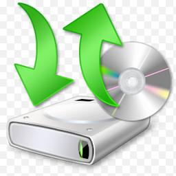 Windows 7 Datensicherung deaktivieren leicht gemacht Hier zeige ich Euch wie und wo das funktioniert