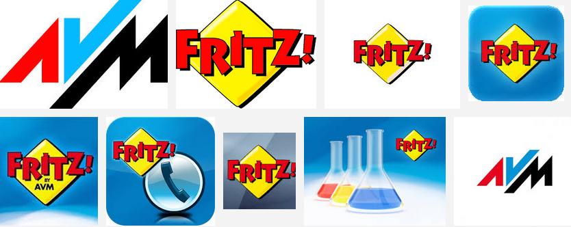 Router an Fritzbox - Geht das ueberhaupt - Ja, und zwar recht einfach. Man muss nur etwas beachten!