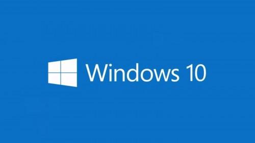 Windows 10 Informationen und Release. Alle Informationen zu Windows 10 kannst du hier lesen