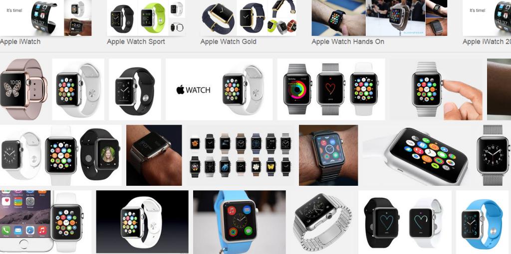 Apple Watch Akkulaufzeit - Hier zeige ich Dir wie du diese erhöhst