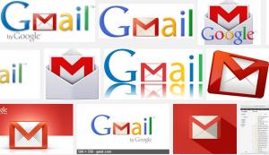 E-Mails zurückholen - Für das Gmail-Postfach ist dies nun möglich. Ich zeige Dir hier wie es geht. Auch in Verbindung mit Outlook!