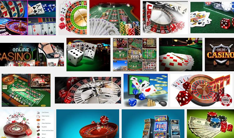 online casino österreich alle  spiele