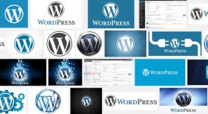 WordPress Multisite - So verwaltet man mehrere Webseiten praktisch mit einem WordPress-Multisite-Netzwerk und nur einer Installation