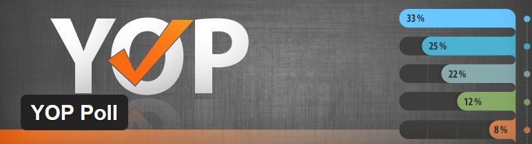 Wordpress Umfrage Plugin kostenlos downloaden