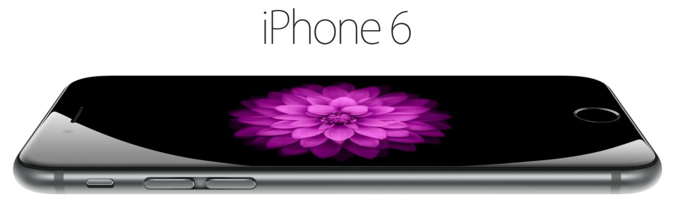 iPhone eigener Klingelton - auch im iPhone 6 möglich