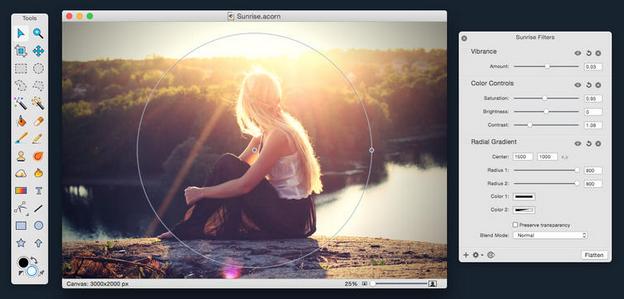 Mac Photoshop Alternative Acorn