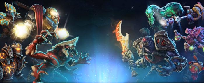 Minion Masters ist eine Mischung aus PVP und Card-Battle-Game, in Verbindung mit Tower Defense.