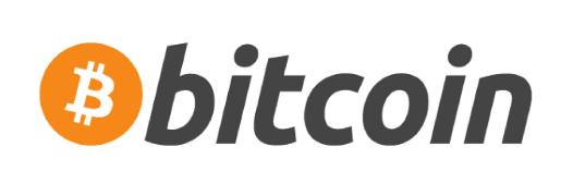 Bester Bitcoin Mixer - Den Test gibt es bei cryptalker.com