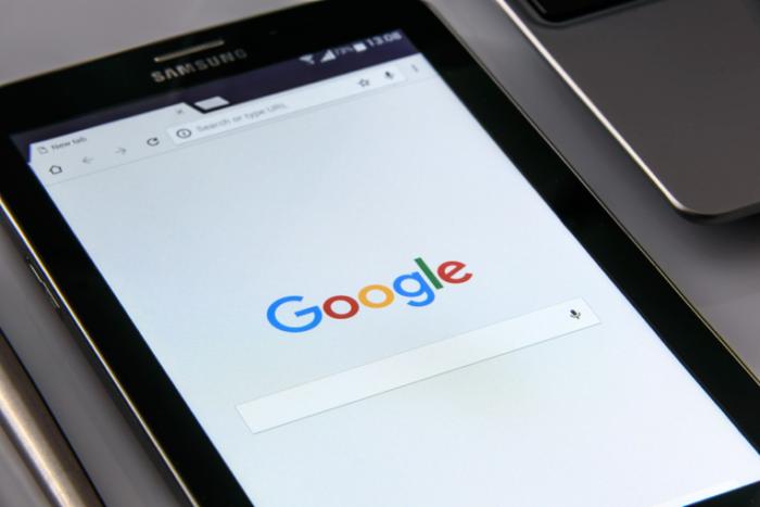 Google Pay erstrahlt in neuer Ausführung